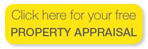 Free Property Appraisal Dubai