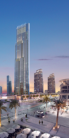 Vida_Residences_Downtown_Dubai_vertical_1_tcm130-49433