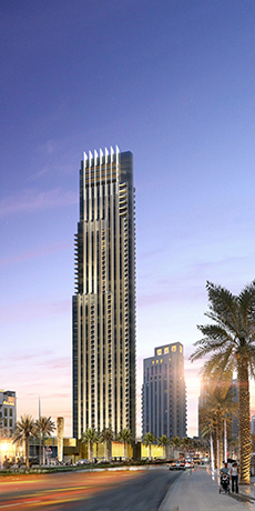 Vida_Residences_Downtown_Dubai_vertical_tcm130-49431