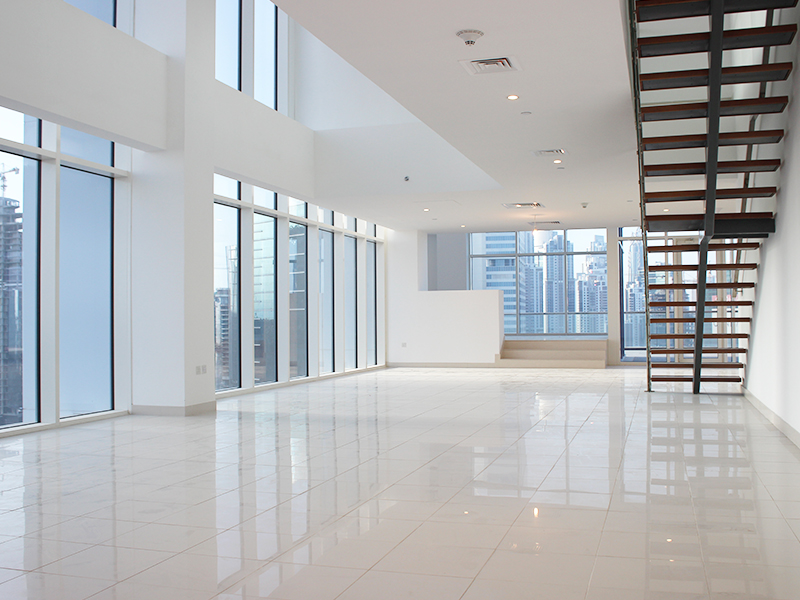 4_Bedroom_Penthouse_For_Sale in_Business_Bay_West_Wharf_Ray_White_Property010