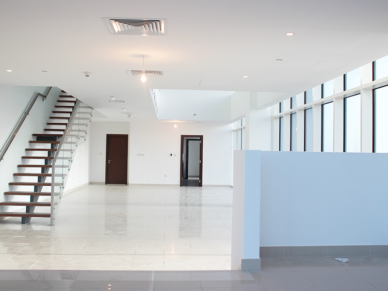 4_Bedroom_Penthouse_For_Sale in_Business_Bay_West_Wharf_Ray_White_Property015