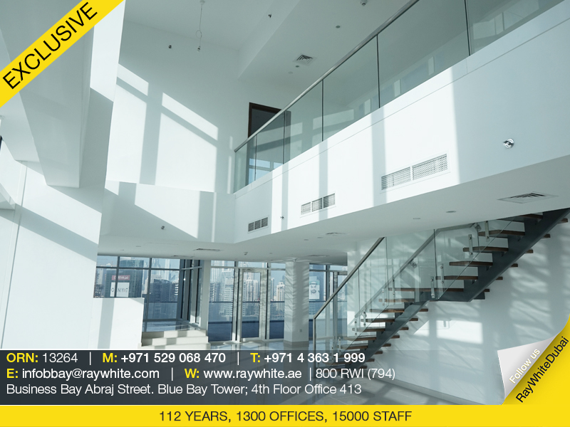 4_Bedroom_Penthouse_For_Sale in_Business_Bay_West_Wharf_Ray_White_Property_Exclusive1602