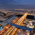 Downtown Views Emaar Downtown Dubai Pictures Gallery