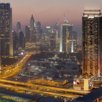 Downtown-views-emaar_20