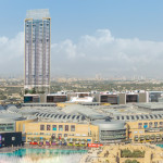 Downtown-views-emaar_202