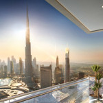 Downtown-views-emaar_2033