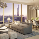 Downtown-views-emaar_204