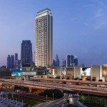 Downtown-views-emaar_2087