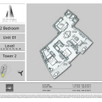 Floor Plan 01-2B2_tcm130-52279
