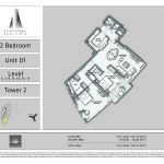 Floor Plan 01-2b2a CORRECT_tcm130-52280