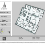 Floor Plan 03-2b3am_tcm130-52282