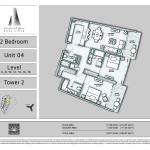Floor Plan 04-2B3a_tcm130-52283