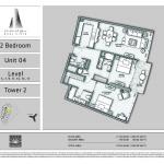 Floor Plan 04-2b3m_tcm130-52284