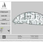 Floor Plan 05-3B1_tcm130-52287