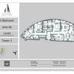 Floor Plan 05-3b1a_tcm130-52286