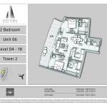 Floor Plan 06-2b1_tcm130-52285