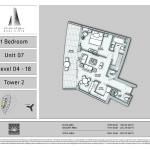 Floor Plan 07-1B2_tcm130-52278