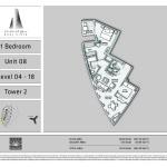 Floor Plan 08-1B1_tcm130-52277