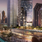 The Address Opera Residences Emaar Dubai Downtown