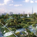 Dubai Hills by Emaar