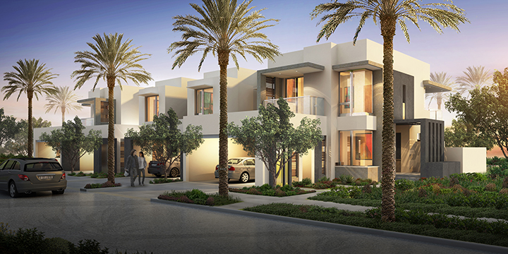 dubai-hills-emaar-villa-for-sale-off-plan-mapple