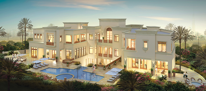 dubai-hills-emaar-villa-for-sale-off-plan