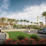 Emaar Fairways Vista villas – Dubai Hills