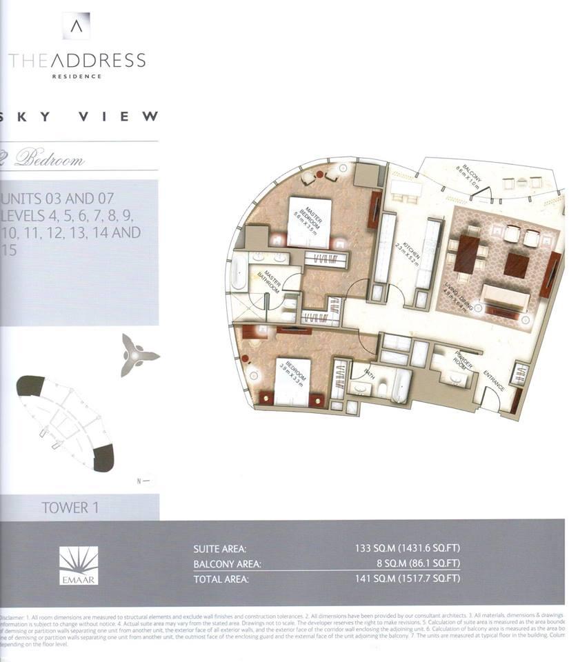 the-address-sky-view-floor-plan