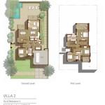 Villa Type 2