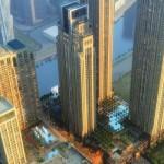 Habtoor City Dubai