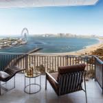 Emaar 52 / 42 Dubai Marina JBR