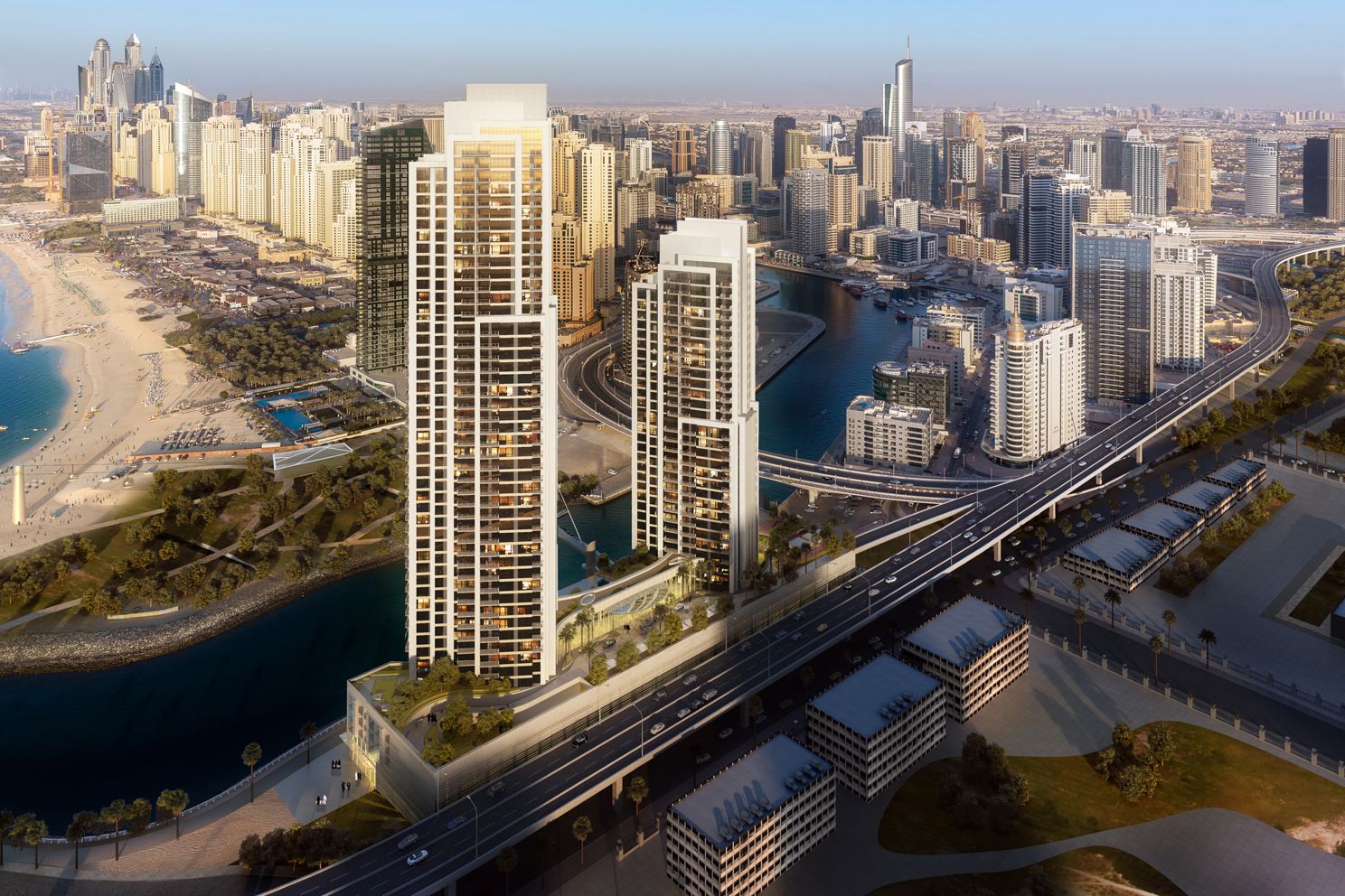 Dreamhouse Floor Plans Blueprints furthermore H2 Kawasaki Ninja 2015 together with Jbr Dubai Marina also Arabian Ranches Floor Plans additionally Hotel With Kitche te Room. on 4 bedroom floor plans