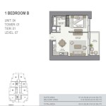 5242-tower-1-emaar-dubai-marina-jbr-floor-plan-1-bedroom-type-b