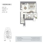 5242-tower-1-emaar-dubai-marina-jbr-floor-plan-1-bedroom-type-c