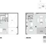 bellevue-towers-floor-plan-1-01-05-Bedroom-Duplex