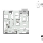 bellevue-towers-floor-plan-2-01-04-2-Bedroom-Type-01