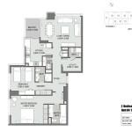 bellevue-towers-floor-plan-2-02-04