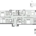 bellevue-towers-floor-plan-3-01-01