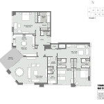 bellevue-towers-floor-plan-3-02-01