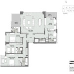 bellevue-towers-floor-plan-3-02-02