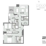 bellevue-towers-floor-plan-3-02-04
