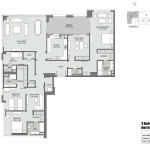 bellevue-towers-floor-plan-penthouse-3-01-01