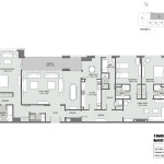 bellevue-towers-floor-plan-penthouse-3-01-02