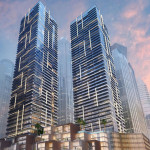 Dubai-Marina-Gate-1-For-Sale1