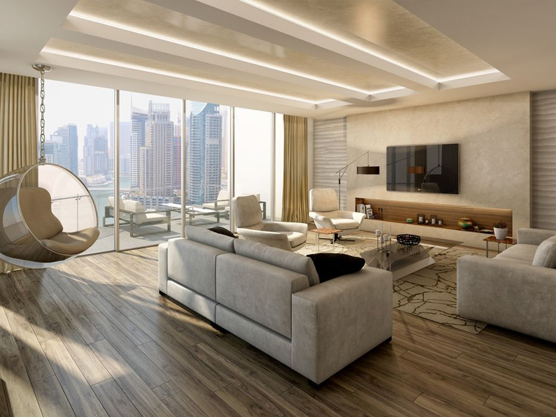Dubai-Marina-Gate-1-For-Sale15