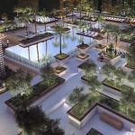 Dubai-Marina-Gate-1-For-Sale2