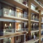Dubai-Marina-Gate-1-For-Sale3