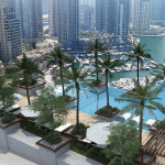 Dubai-Marina-Gate-1-For-Sale4