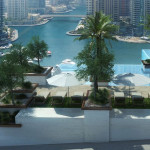 Dubai-Marina-Gate-1-For-Sale5