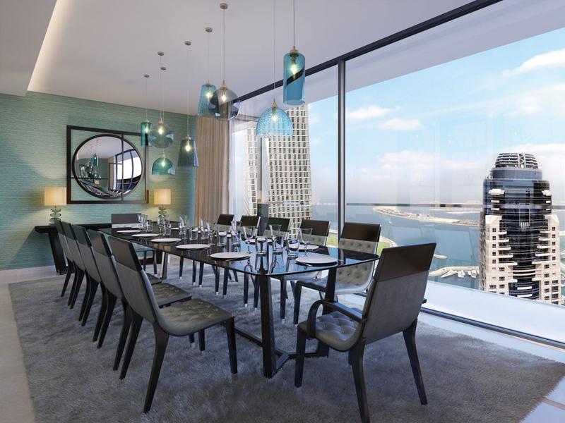 Dubai-Marina-Gate-1-For-Sale6